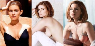 49 Sexy Pictures Of Kate Mara Will Drive You Nuts For Her