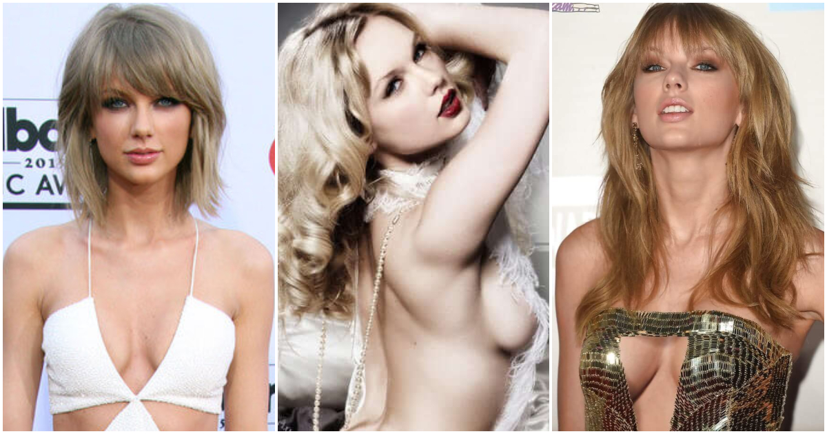49 Sexy Pictures Of Taylor Swift Which Will Make You Think Dirty Thoughts Best Of Comic Books