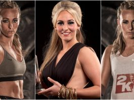 49 Sexy Pictures Of Toni Duggan Will Make You Her Biggest Fan
