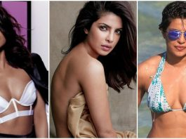 63 Hot Pictures Of Priyanka Chopra Will Drive You Nuts For Her