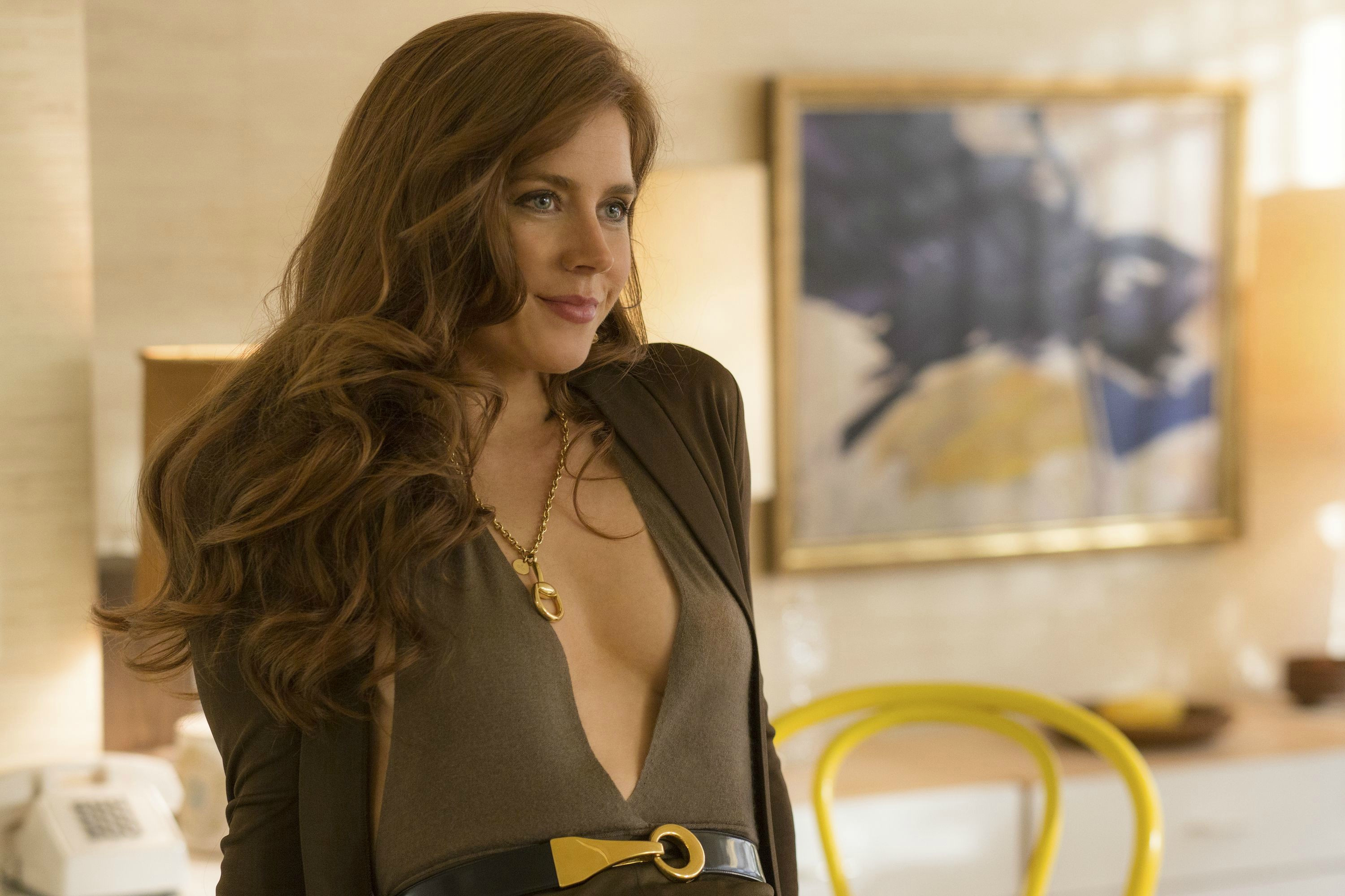 Amy Adams American Hustle Nude 49 hottest amy adams big butt pictures will make you drool