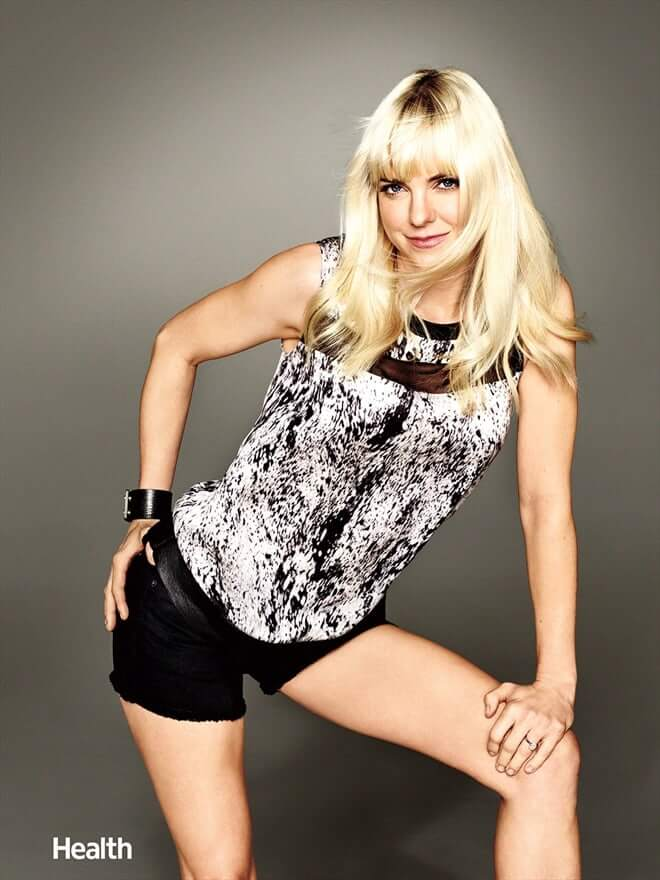 Anna Faris awesome pics