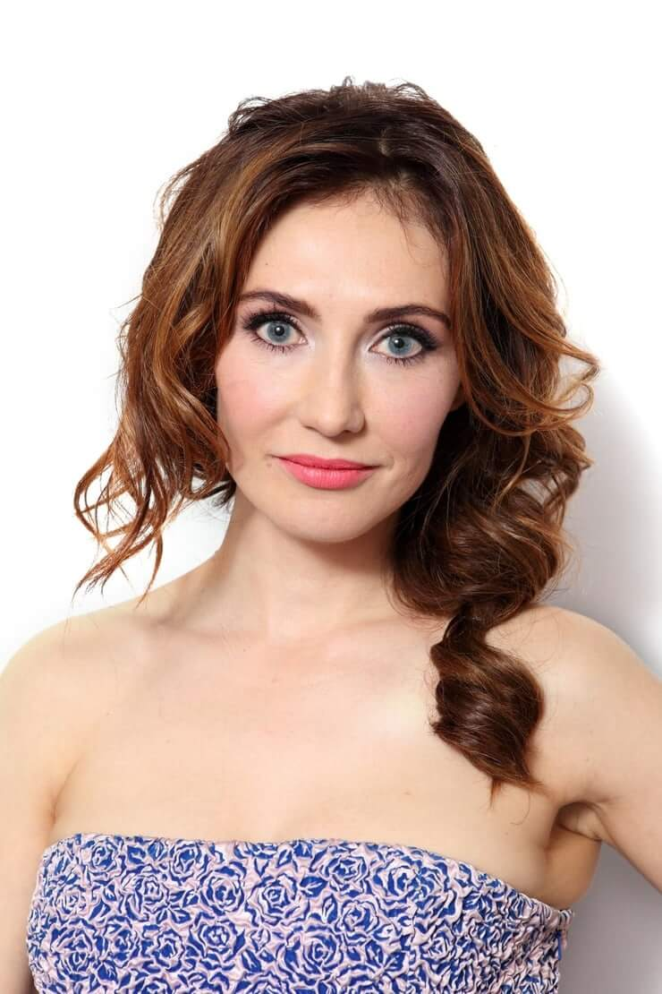 Carice van Houten beautiful pictures (3)