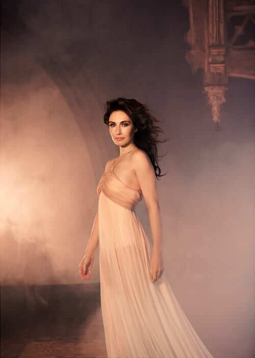 Carice van Houten lovely hot picture (2)