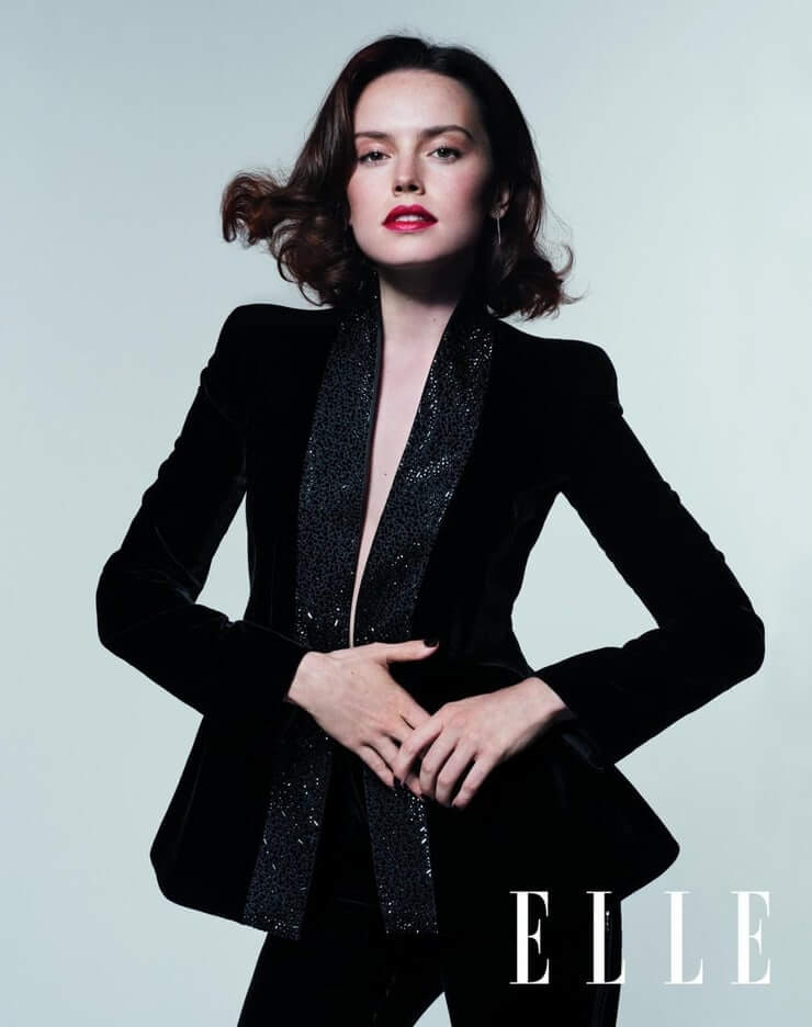 Daisy Ridley hot pictures (3)