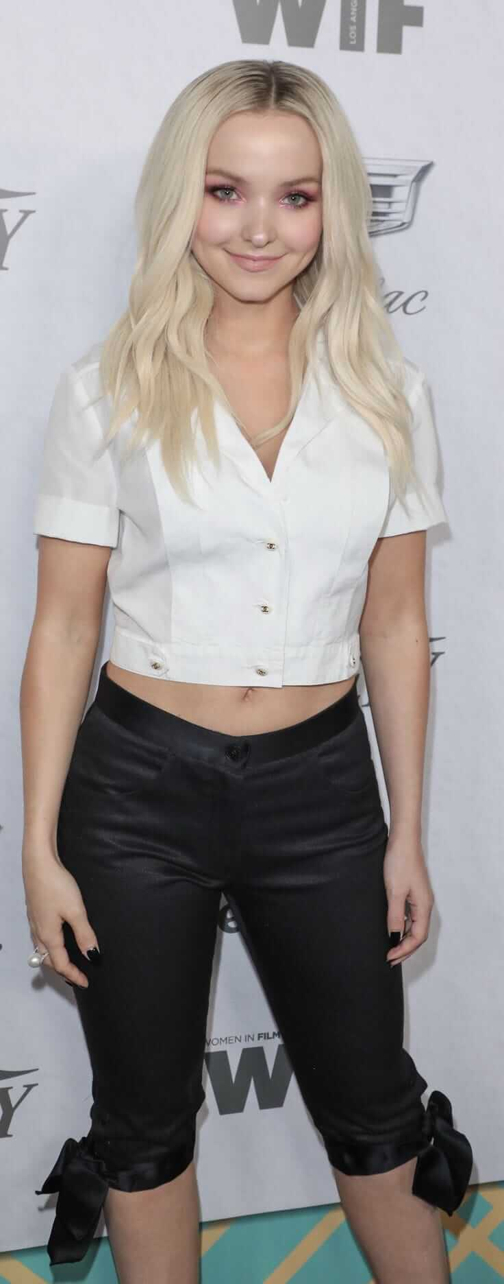 Dove Cameron hot photos (3)
