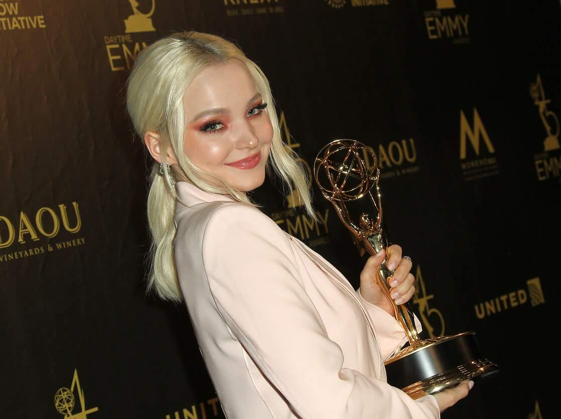 Dove Cameron lovely images (3)