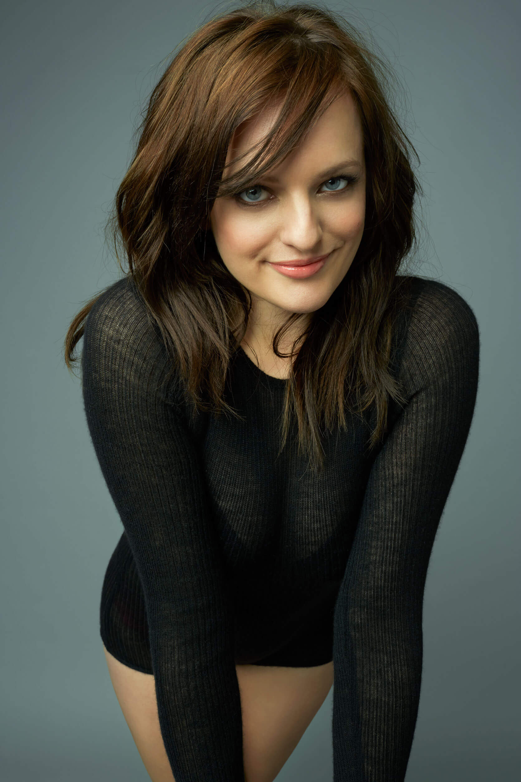 Elisabeth Moss sexy pictures