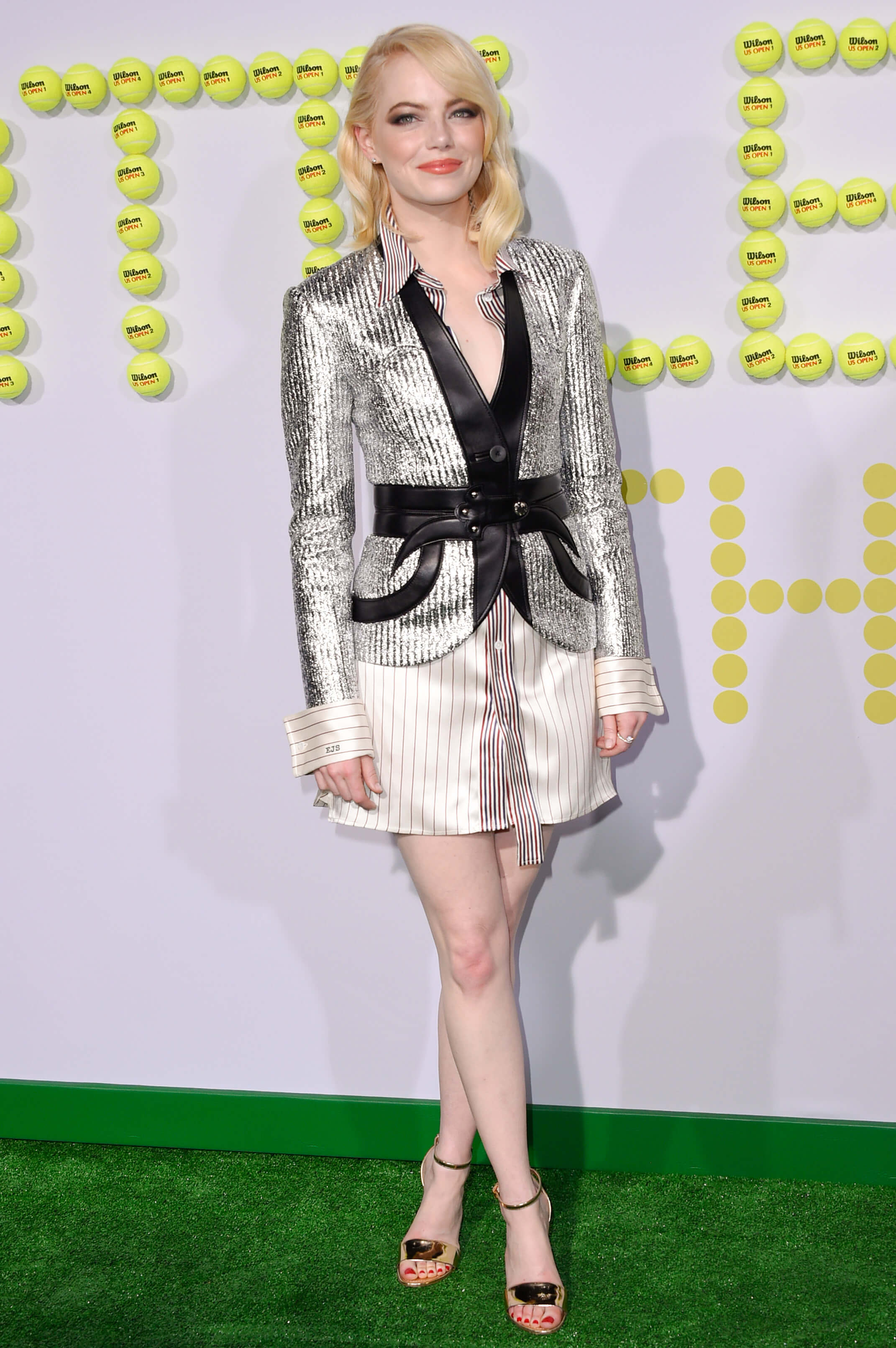 Emma Stone horney pictures (3)
