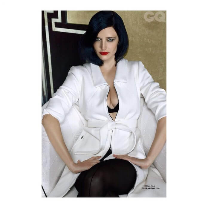 Eva-Green-hot-white-dress-2-