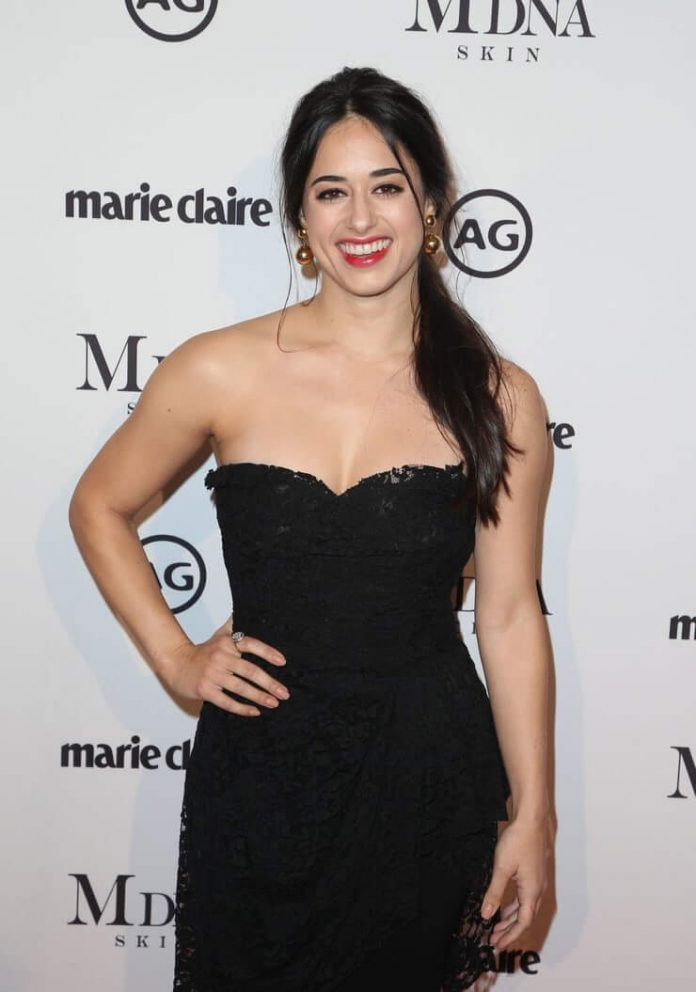 Jeanine-Mason-big-breast-1-696x992