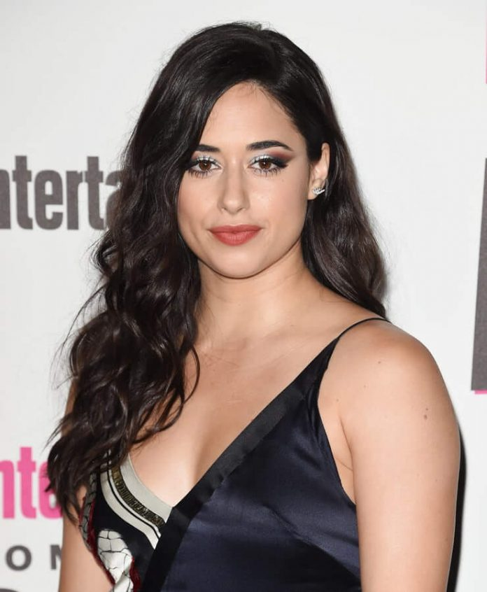 Jeanine-Mason-big-breast-2-696x846