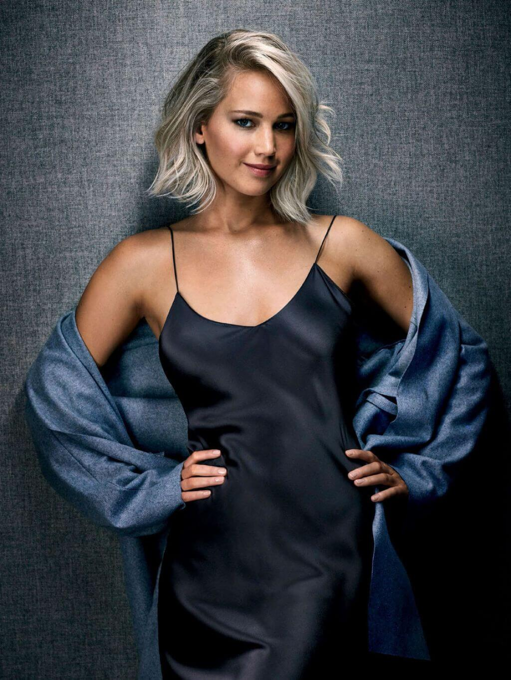 Jennifer Lawrence awesome pictures (2)