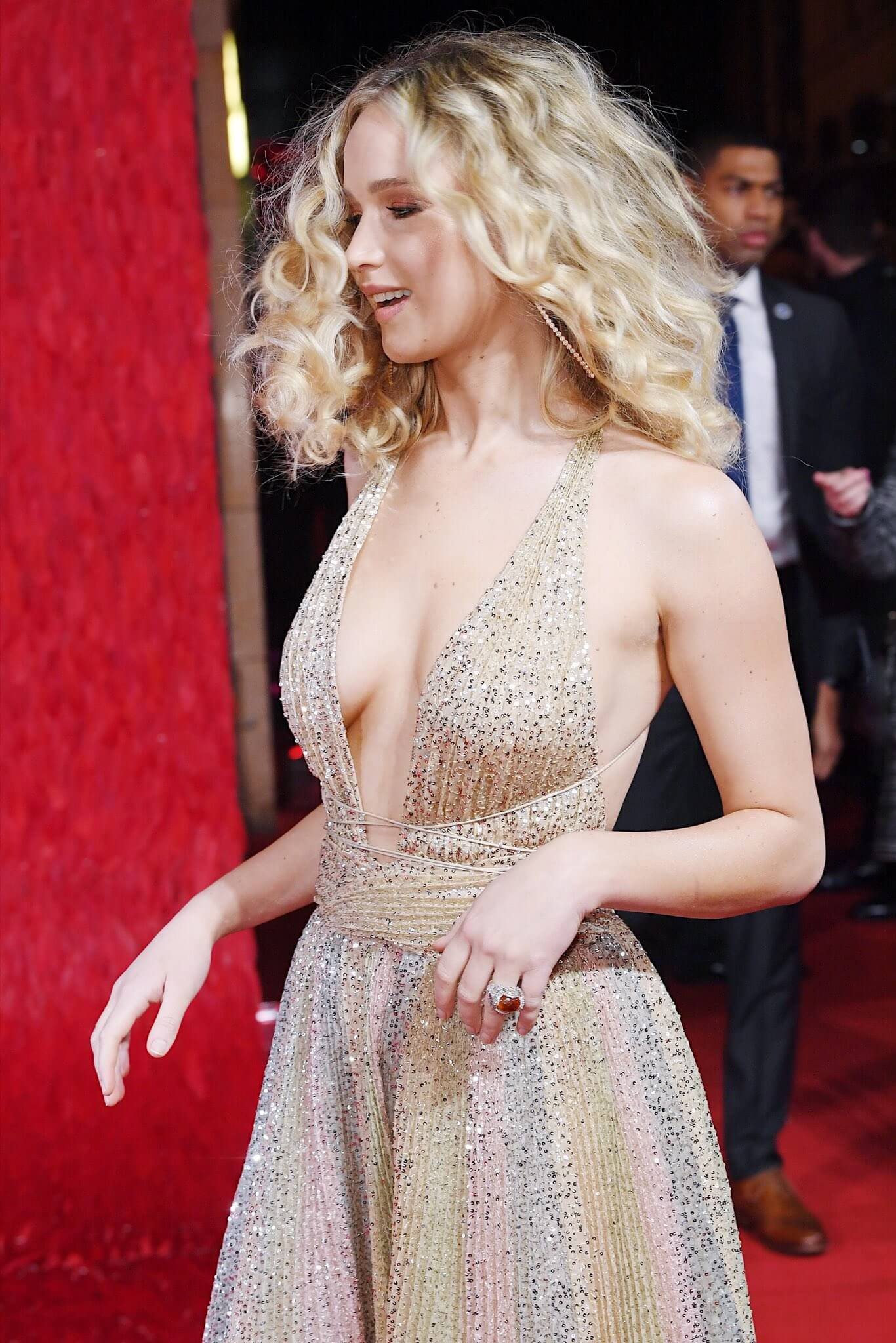 49 Sexy Pictures Of Jennifer Lawrence Will Drive You Nuts