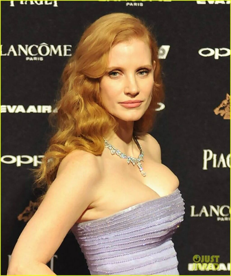 49 hottest photos of Jessica Chastain Bikini are truly