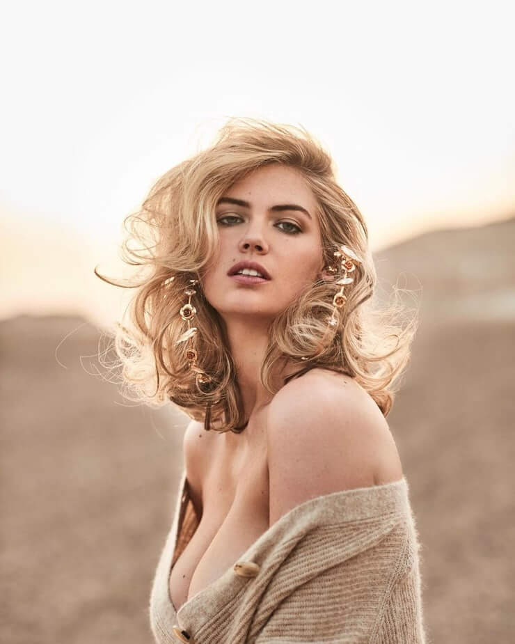 Kate Upton beautiful pitures (2)