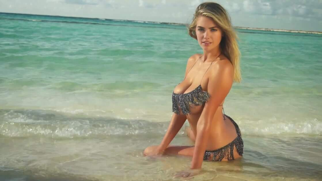 Kate Upton hot and sexy photos (3)