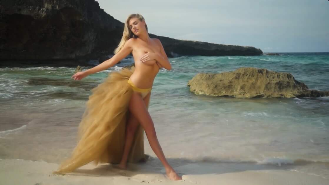 Kate Upton lovely photos (3)
