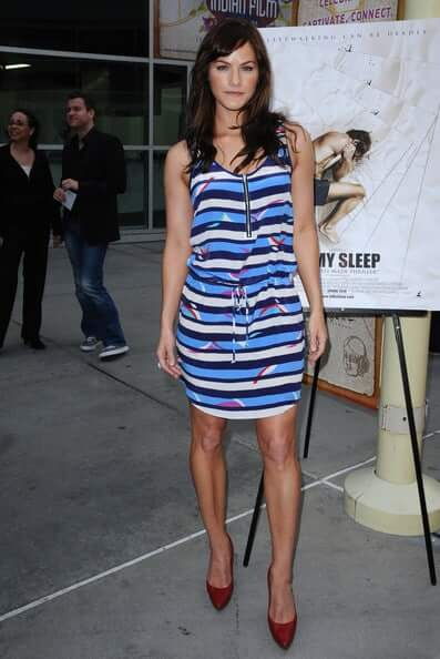 Kelly Overton awosem photo (1)