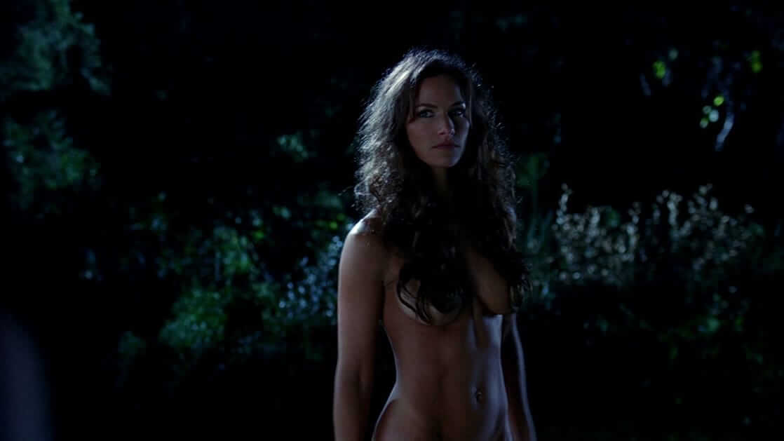 Kelly Overton sexy pictures (3)