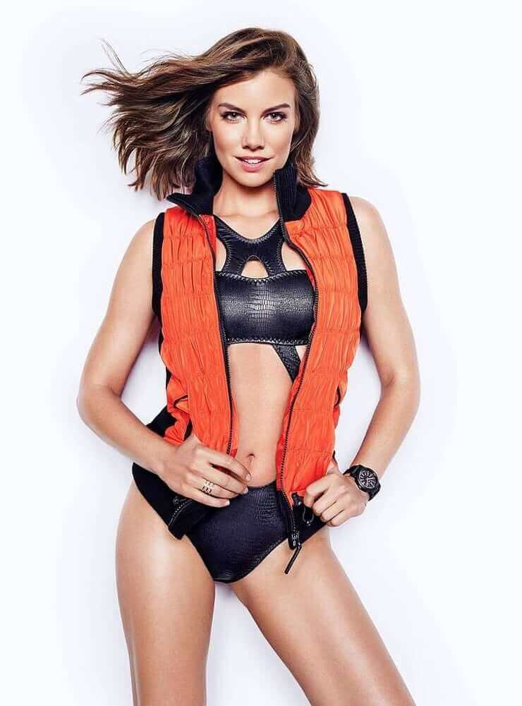 Lauren-Cohan-hot-photos-2
