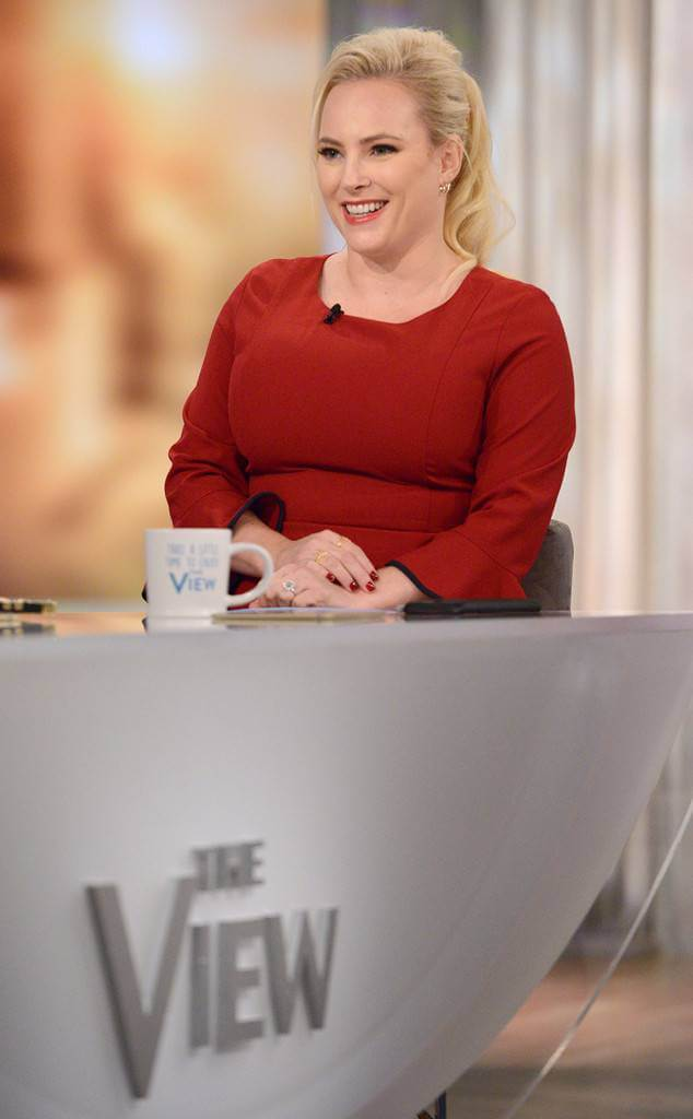 Meghan McCain awesome photos (1)