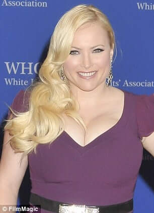Meghan McCain cute smile (3)
