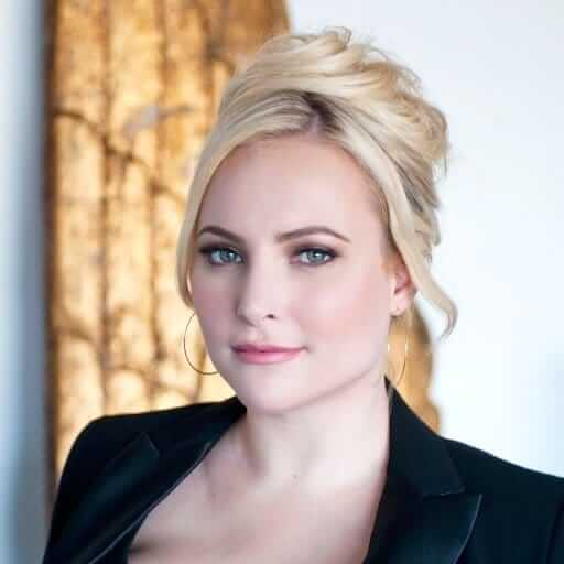 Meghan McCain hot photos (3)
