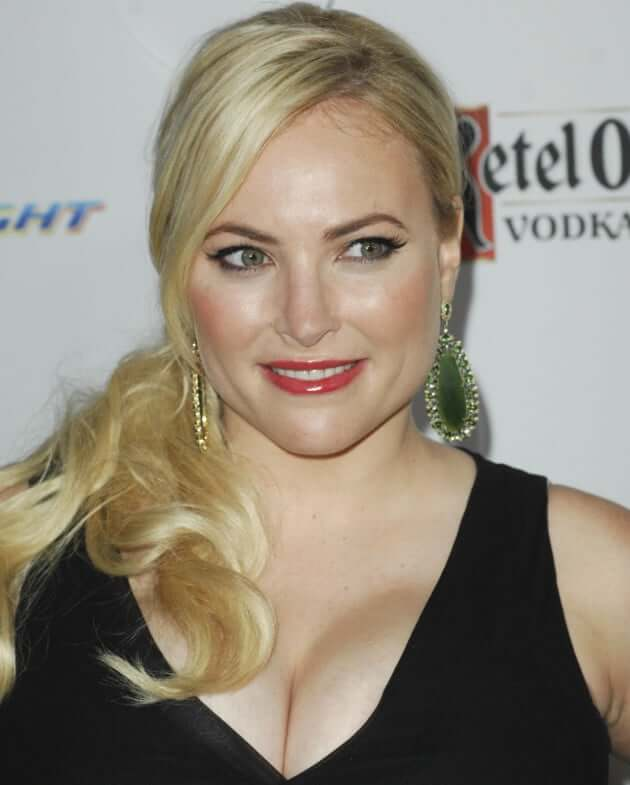 Meghan McCain lovely photos (3)