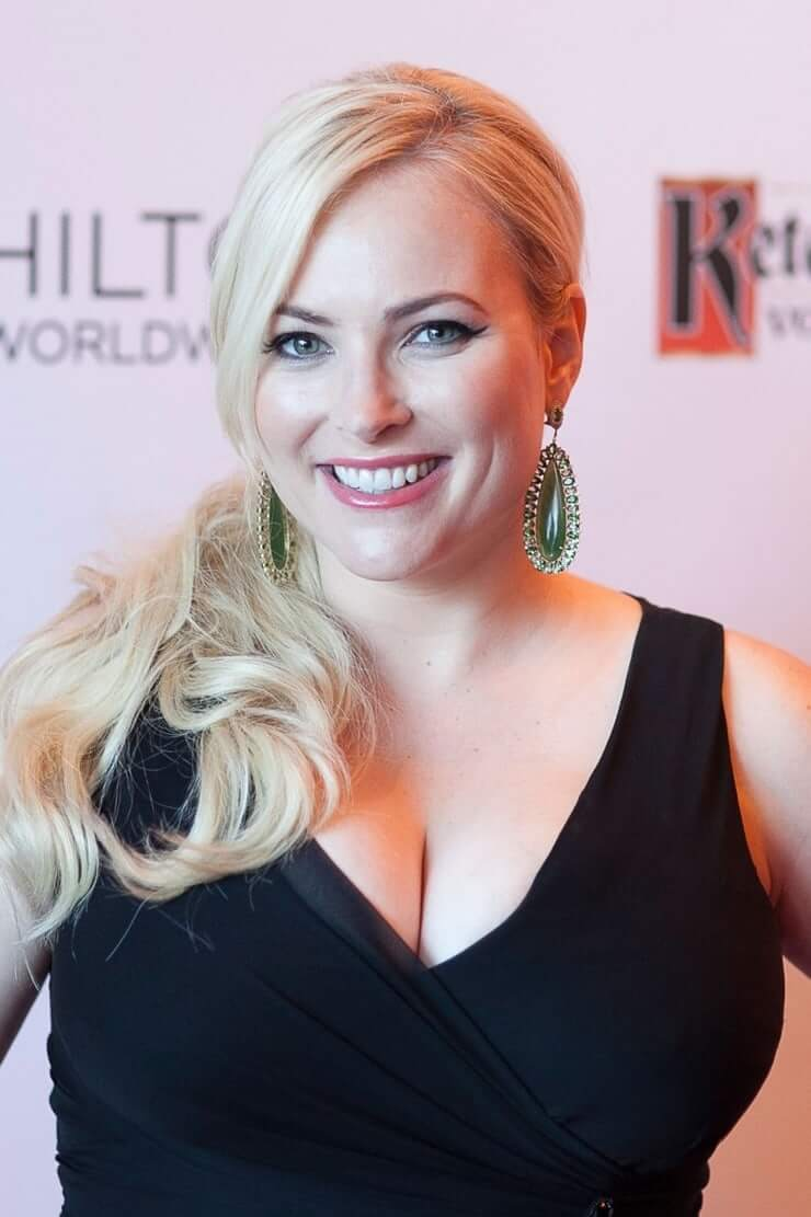 Meghan McCain lovely photos (6)