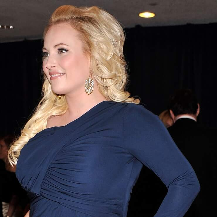 Meghan McCain sexy pictures (3)