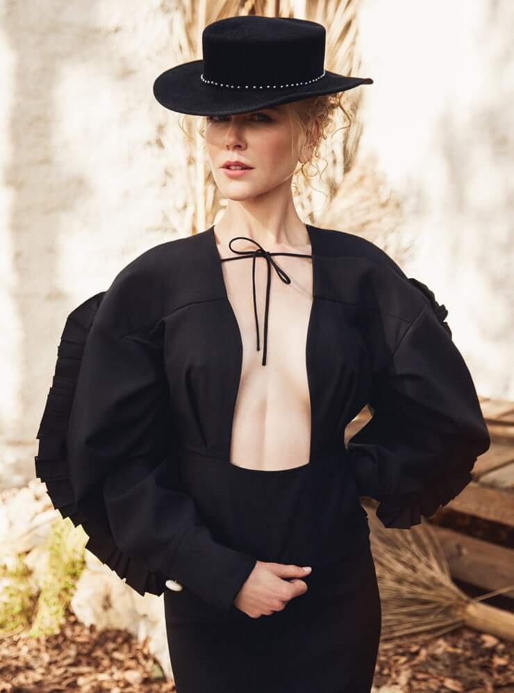 Nicole-Kidman-beautiful-photos