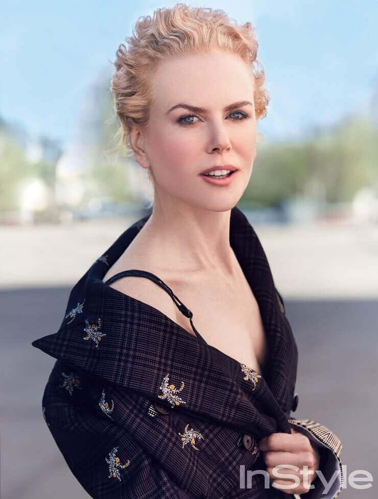 Nicole-Kidman-sexy-photo-2