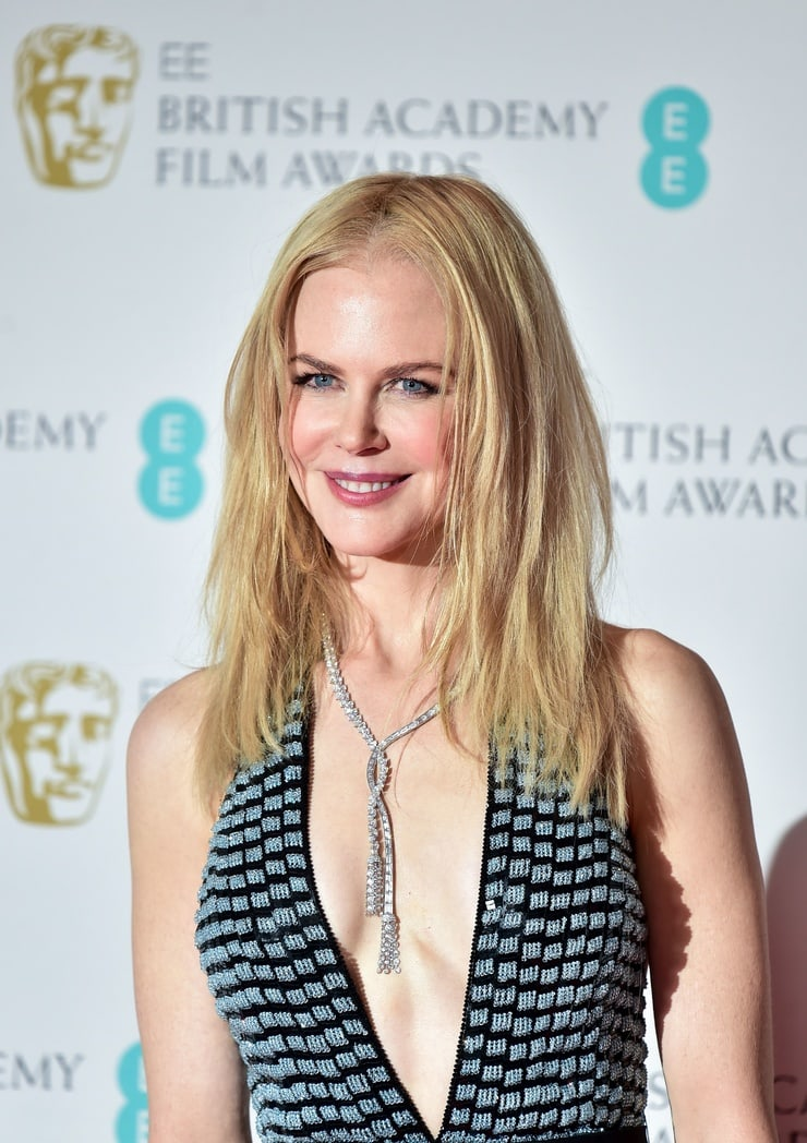 49 Hot Pictures Of Nicole Kidman Which Are Absolutely Mouth-Watering-3871