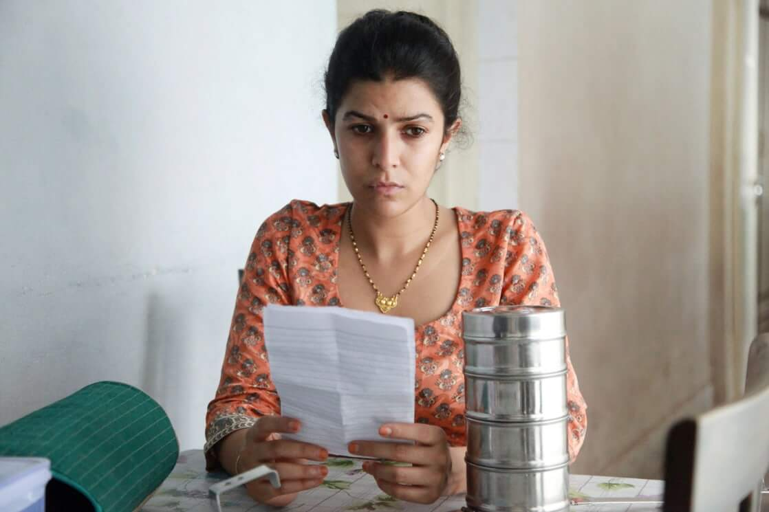 Nimrat Kaur beautiful pics (3)