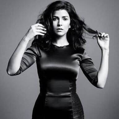 Nimrat Kaur cute and beautiful pictures (3)