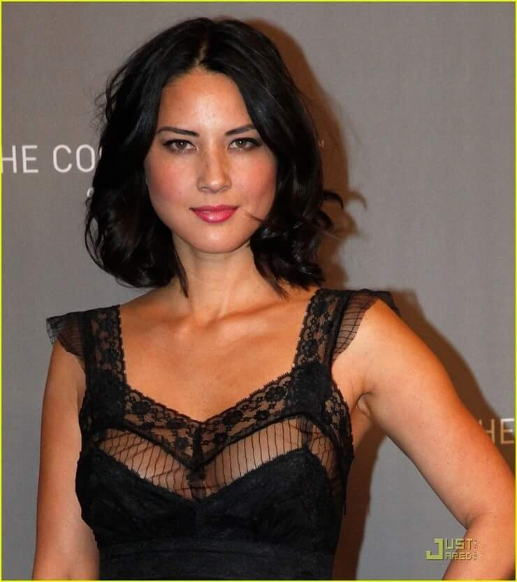 Olivia Munn awesome picture (2)