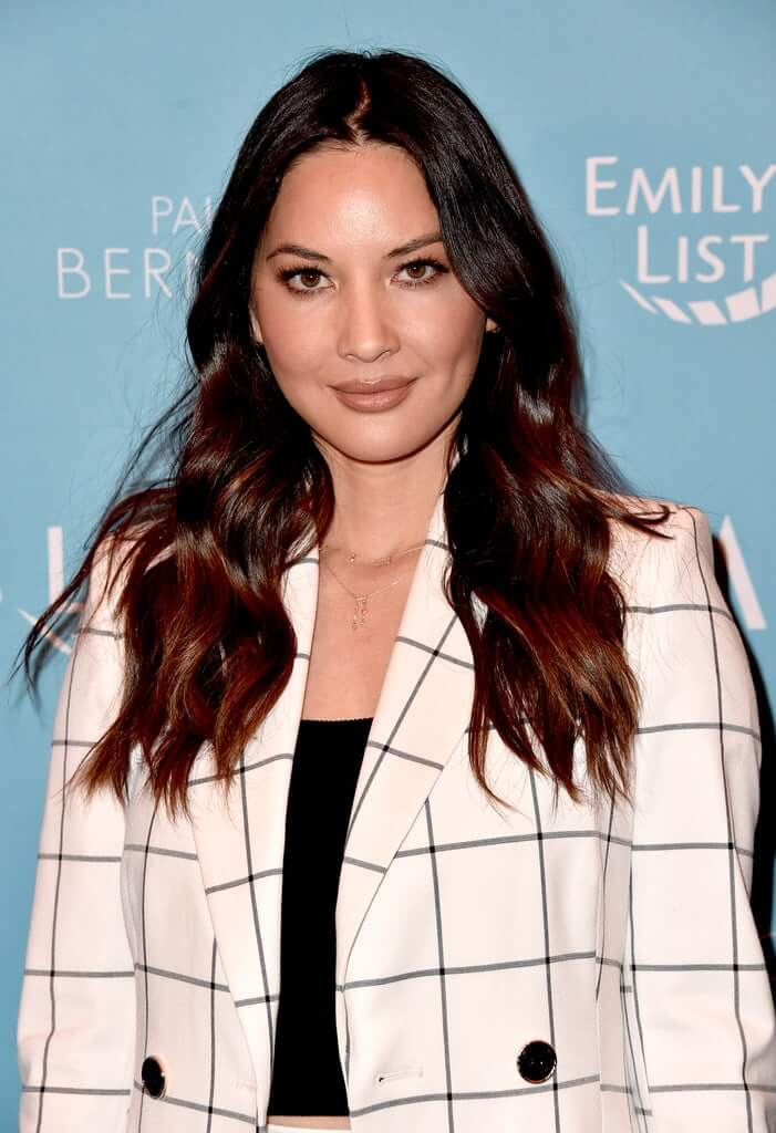 Olivia-Munn-awesome-pictures-3