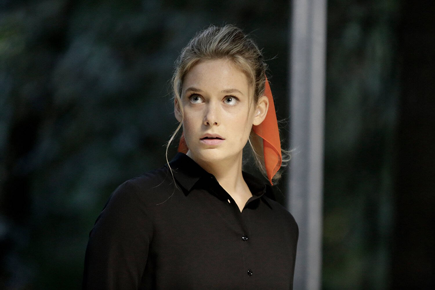 Rachel Keller awesome pictures (3)