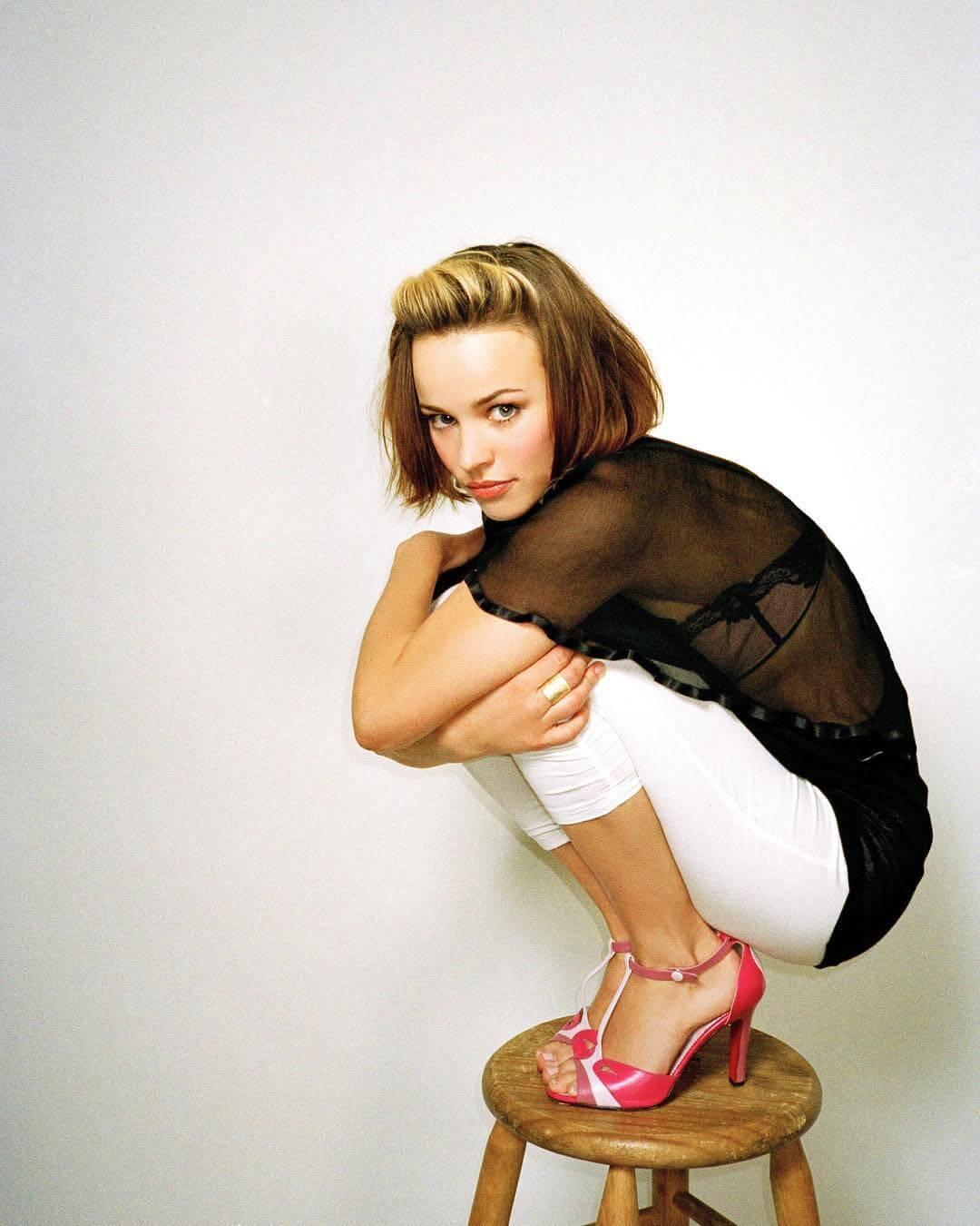 Rachel McAdams awesome pics (2)