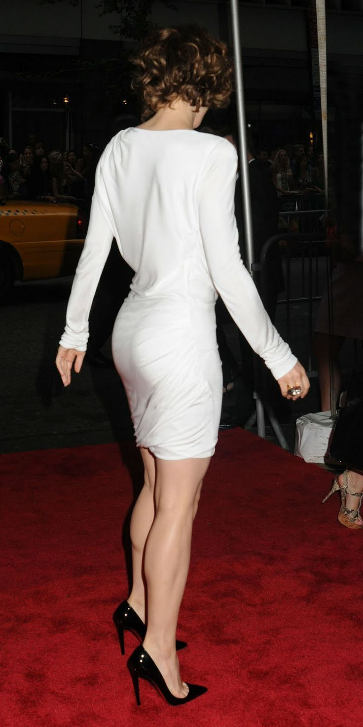 Rachel McAdams hot butt pictures (2)
