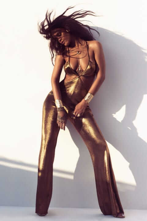 Rihanna hot pictures (2)