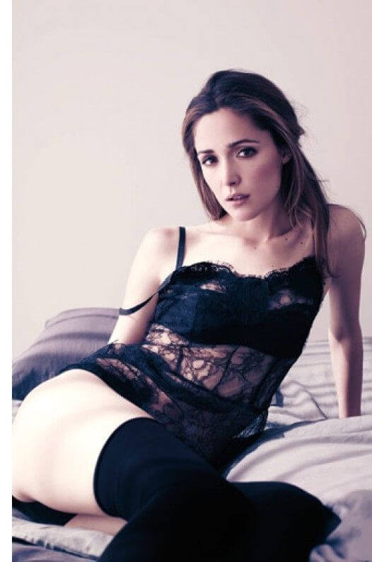 Rose-Byrne-ass-hot-pictures