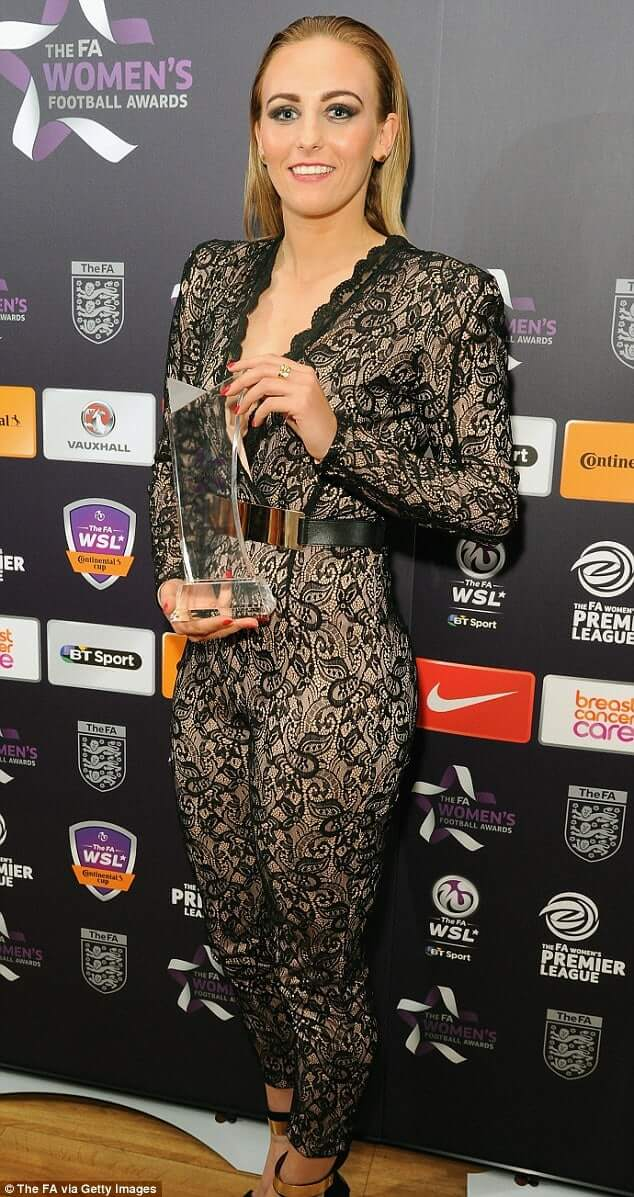 TONI DUGGAN sexy long dress