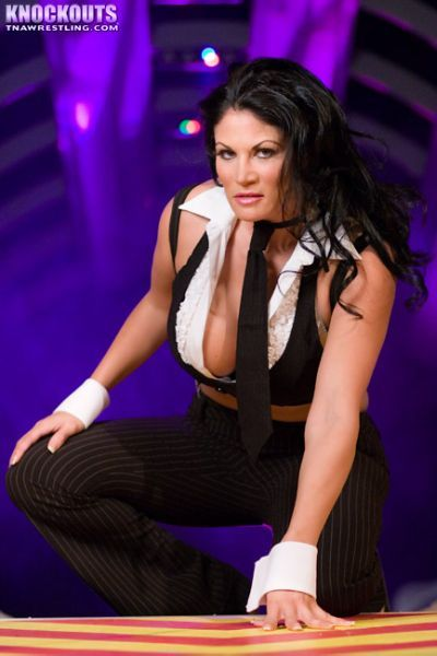 Traci Brooks hot and lovely pictures