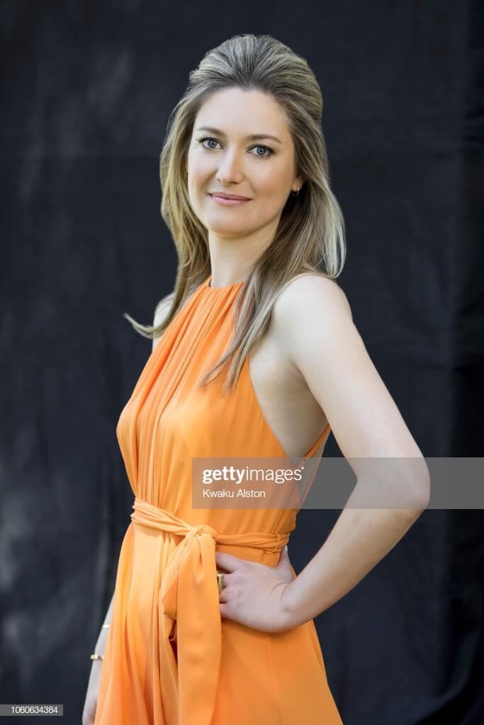 49 Zoe Perry Hot Pictures Will Prove That She Is One Hot Babe