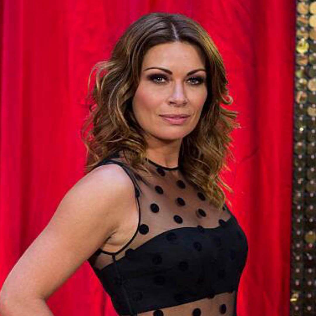 Alison King Hot 49 hot pictures of alison king which will make your mouth water