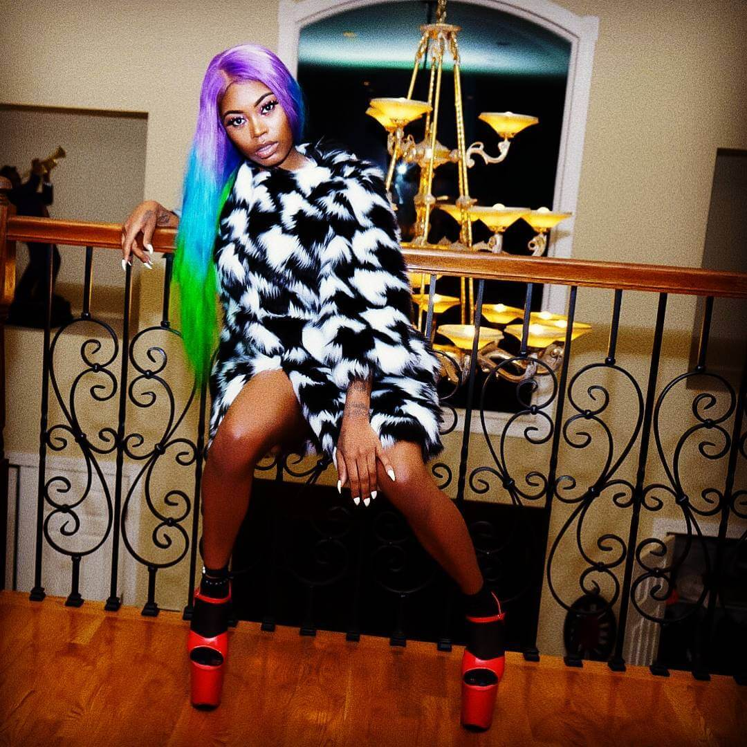 asian doll awesome pics