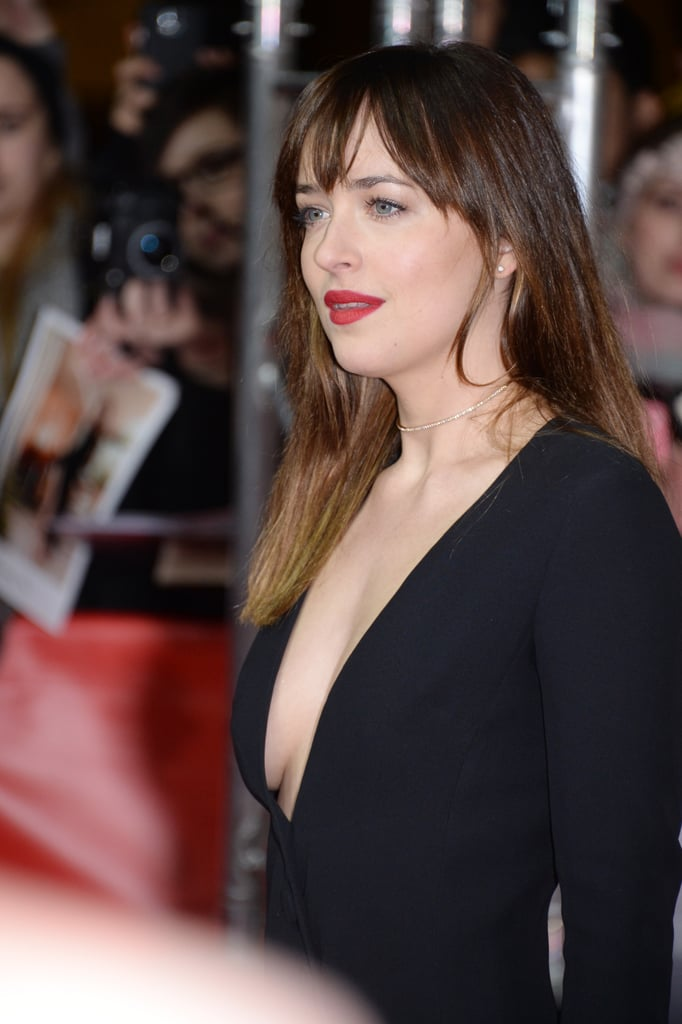 dakota-johnson-pic