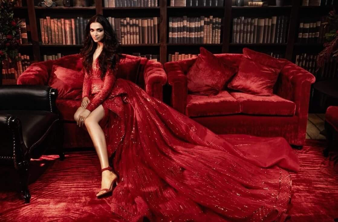 deepika padukone hot and sexy pictures (2)